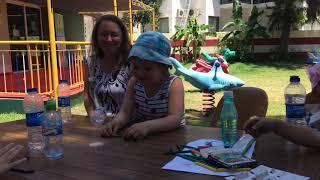 Отдых в июне 2018: Турция