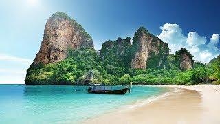 Таиланд советы туристам. Когда лучше всего отдыхать в Таиланде.