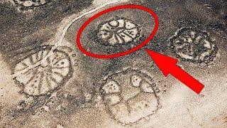 Самые необычные находки археологов, которые невозможно объяснить научно