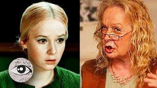 Знаменитые советские актеры с расстройствами психики.