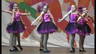 ДАЙДЖЕСТ . ПО СТРАНИЦАМ ФЕСТИВАЛЕЙ. №2 / ON THE PAGES OF FESTIVALS. DIGEST. / 祭りのページで。 ダイジェスト. танец