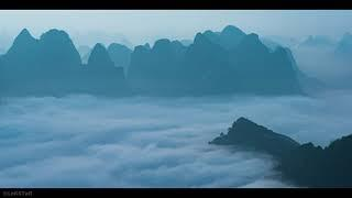 КРАСИВЫЕ МЕСТА МИРА, УДИВИТЕЛЬНЫЙ МИР/ BEAUTIFUL PLACES OF THE WORLD, AMAZING WORLD ULTRA HD 4К