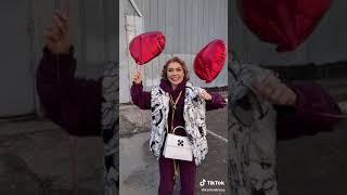 Карина Кросс САМЫЙ СМЕШНОЙ ВАЙН