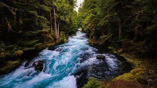 Самые красивые места на земле в формате видео 4к-ЧАСТЬ (9)