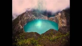 Красивая природа на земле  Самые удивительные и красивые места на земле