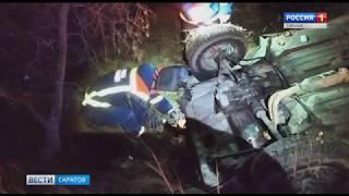 Водитель пытался переложить вину за ДТП на погибшую беременную женщину