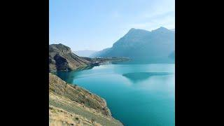Красота и гордость России!Красивый ДАГЕСТАН! Сулакский каньон! Древний город Дербент!Каспийское море