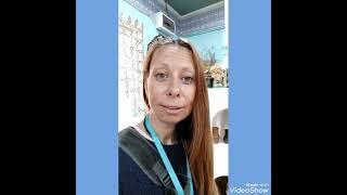Речной круиз 2020. Москва - Ярославль - Москва