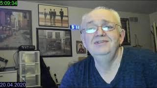 Поправки для дачников, пособия мигрантам, трагедия в Канаде, женская любовь, Антон