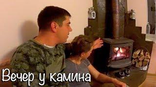 Жилье в Крыму. Где лучше отдыхать. Осень.Зима. Цены. Обзор