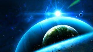 Как мы находим пригодные для жизни планеты? - Планеты за пределами нашей Солнечной системы