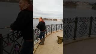 Путешествие из Москвы в Углич 2019окт(3)