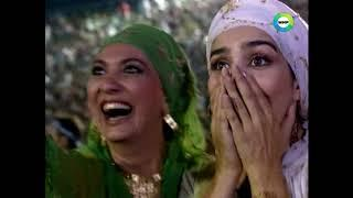 Латифа, Мухаммед и Назира попали на карнавал - Клон 129-130 серии HD