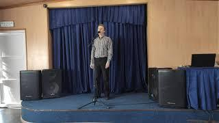 Развлекательная программа на теплоходе Александр Невский