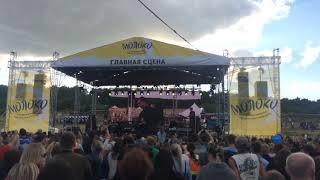 Фестиваль Молоко Кудыкина гора