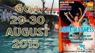 Отдых в Гоа-Индия сентябрь-август месяцы! Погода в Гоа в Августе, как и в сезон.