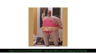 ⚡️ Рождественские и Пасхальные большие Вечерние платья на Хэллоуин надувная балерина взрослый костю