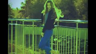 Истерика (Валя Карнавал)(remix)