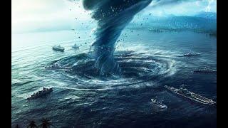 Бермудский Треугольник Вернул Корабль, Который Пропал 90 Лет Назад!!!