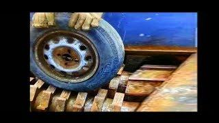 Amazing Biggest people's Mistakes and Bad Habits Удивительные видео Most Amazing Video in The World