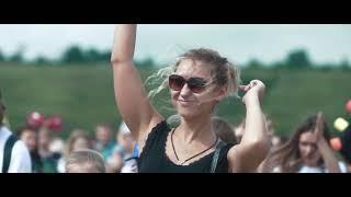 Кудыкина Гора - Фестиваль Молоко 2019