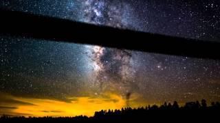 Куда поехать отдыхать? Самые красивые места Планеты. Куда поехать отдыхать.