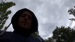 Липецк прямой эфир #GoProHero8Black