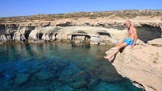 Айя Напа остров Кипр: Где лучше отдохнуть, как дешево поехать на море- недорогой пляжный отдых, туры