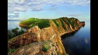 Загадочные места России, которые притягивают туристов