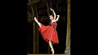 """Балет """"Эсмеральда"""" театра """"Кремлёвский балет"""", 2012г."""