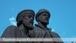 Речной круиз из Самары в Нижний Новгород