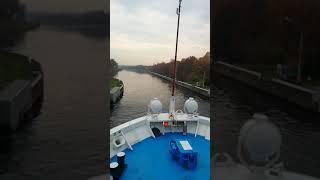 Путешествие из Москвы в Углич.2019окт(3)