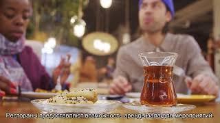 О теплоходе Александр Фадеев: история названия, навигация, расписание