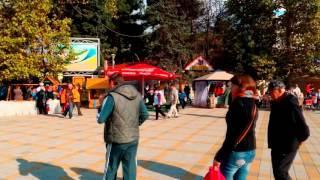 Анапа отдых в ноябре http://www.welcometoanapa.ru