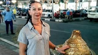 Отдых в Египте Ноябрь 2018г