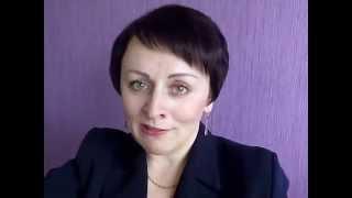 Отзыв на курс Елены Макри VIP Отдых на Кипре в 2 раза дешевле