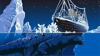 Факты о Титанике, от Которых Кровь Стынет в Жилах