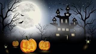 Фестиваль, Хэллоуин, Карнавал, Осень, Фес, Банкет, Частота сольфеджио, BGM