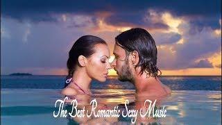 Очень красивая музыка для романтического вечера! Романтическая музыка! Музыка любви