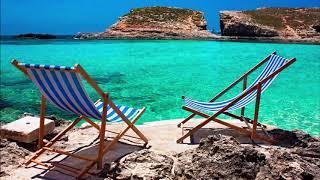 Самые экономичные направления для отдыха на море в июле и августе 2018 года. Цены на отдых