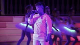 """""""Зурбаган"""" - «Весенний концерт 2019»"""