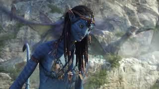 "2018.05.12. - 2009.12.10. ""Реченька - Avatar"". Диана Анкудинова - James Cameron.  1."