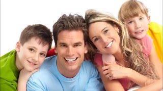 Отдых с детьми от А до Я: советы доктора