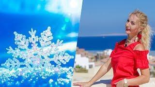 Стоит ли ехать в Египет зимой? ХУРГАДА - Отдых в Египте ВЛОГ