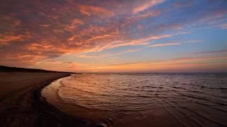 Музыка для Души, Очень Красивая для Романтических Встреч и Отдыха: Хорошая Музыка для Двоих о Любви