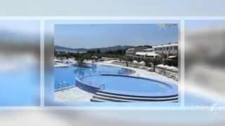 лучшие отели греции отдых в сентябре цены