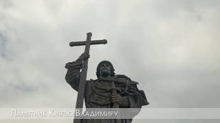 Речной круиз из Москвы в Нижний Новгород