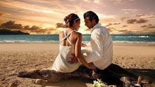 Романтический отдых - где лучше всего отдохнуть с любимым человеком?