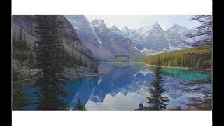 Hans Zimmer- Time Самые красивые места на земле  Самые удивительные места