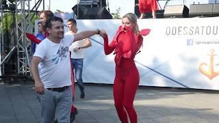 Дискотека 80 шоу- театр Карнавал Одесса тел.0974315630 karnaval2019@gmail.com